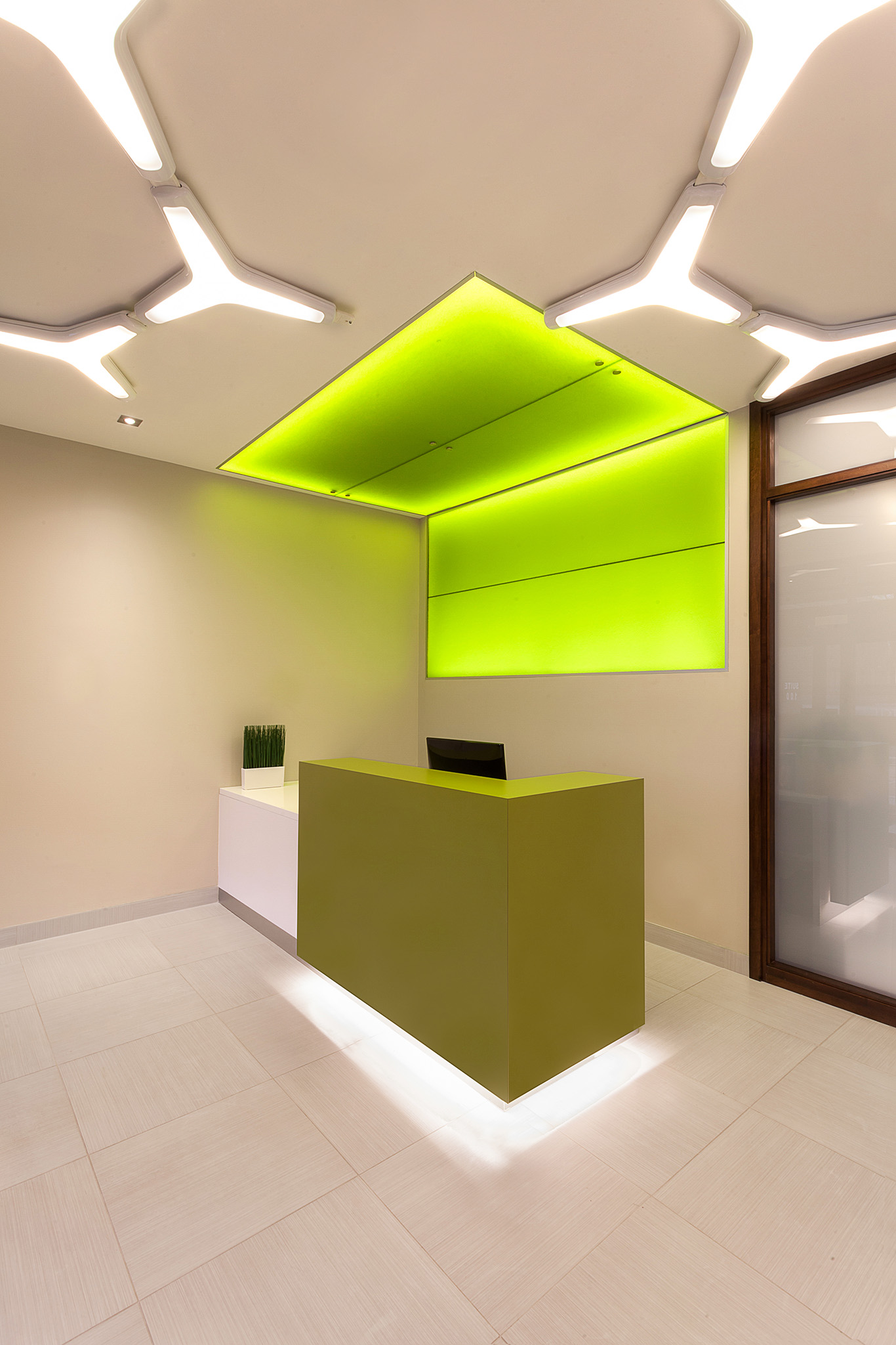 Dental Clinic, Ottawa (CA) image 2