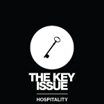 Modular The Key Issue - hospitality brochure