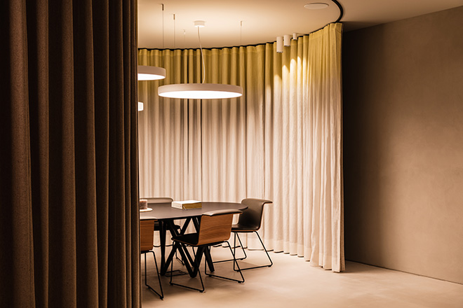 Modular Lighting France 6